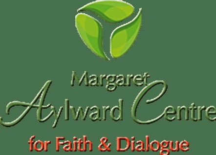 The Margaret Aylward Centre | Dublin Ireland