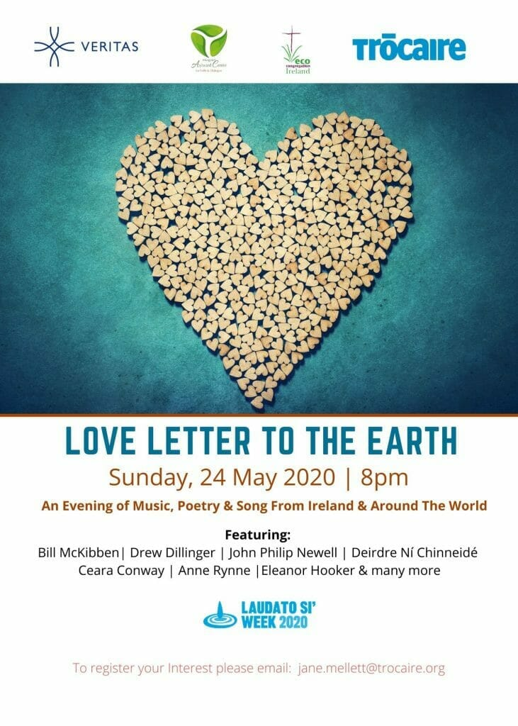 2020.05.24-Love-Letter-To-The-Earth-1-731x1024